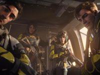 Ubisoft Forward 2021 overview