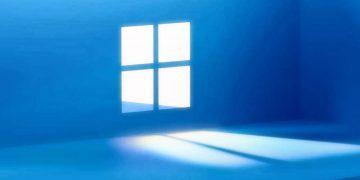 Windows 10 recibe un parche de fiabilidad, te contamos para qué sirve 28
