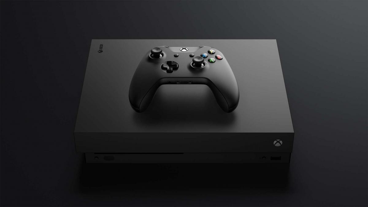 Xbox Series X will have a new stock of consoles in the Microsoft Store starting at 7:00 p.m. today