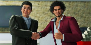 Yakuza: Like a Dragon could be about to hit Xbox Game Pass
