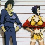 Yoko Kanno, composer of the music for Cowboy Bebop, will also be in charge of the live-action soundtrack