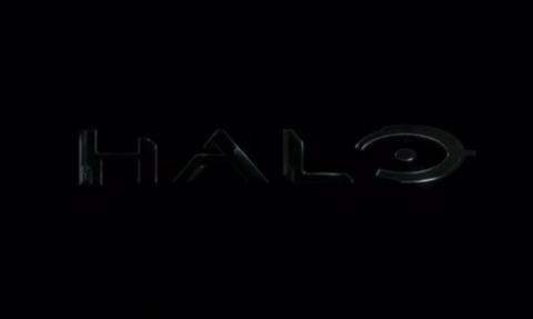 Halo Series
